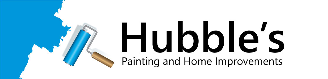 Hubbles Painting and Home Improvements